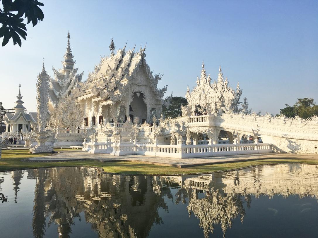 white temple 1
