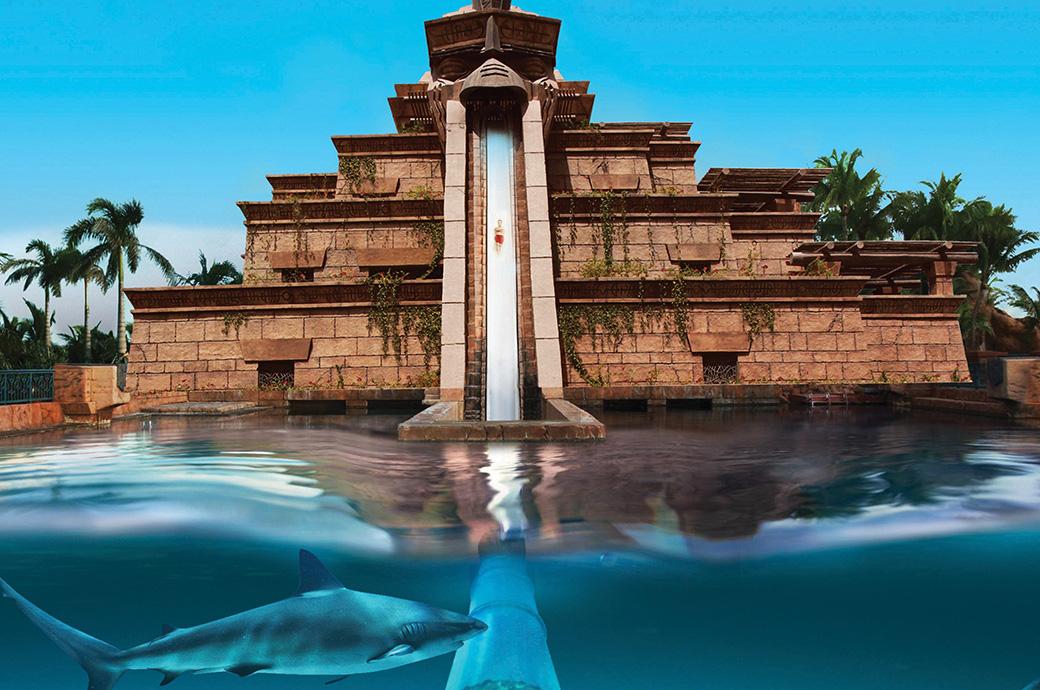Freefall-Aquaventure-Waterpark-Atlantis-The-Palm-Dubai-United-Arab-Emirates-1