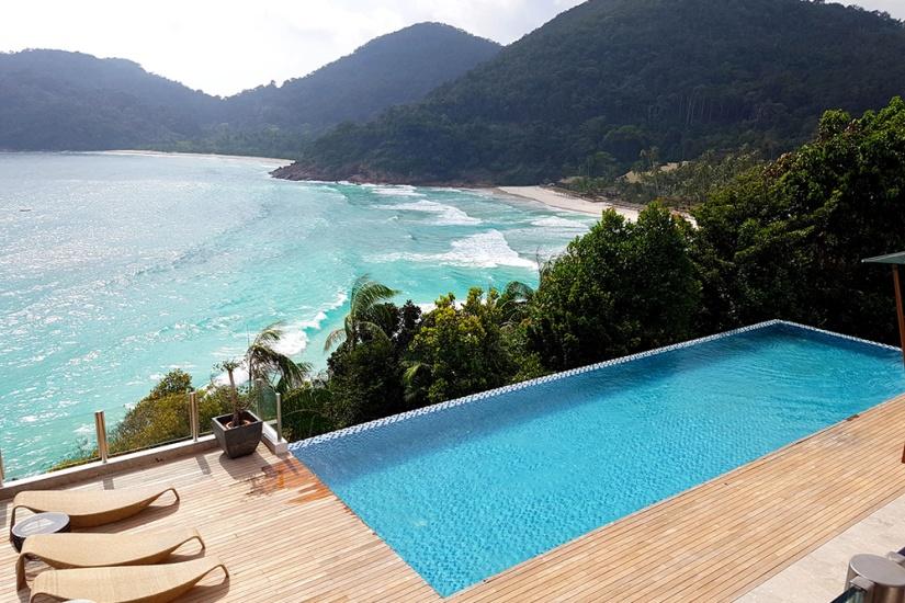 The-Taaras-Villa---Swimming-Pool